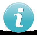 Info - Kostenloses icon #194929