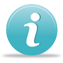 Info - icon gratuit #194929