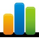 Chart - бесплатный icon #194949