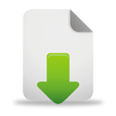 Download - Free icon #194989