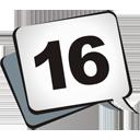 Calendar - icon #195019 gratis