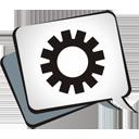 proceso - icon #195039 gratis