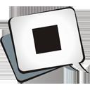 Stop - Kostenloses icon #195149