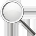 Suche - Kostenloses icon #195659