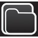 Folder - Kostenloses icon #195769