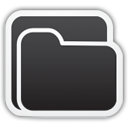Folder - icon gratuit #195769
