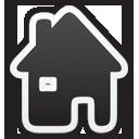 Startseite - Free icon #195779