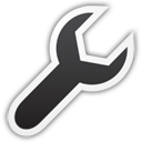 Tool - icon #195809 gratis