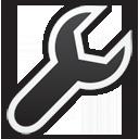 Werkzeug - Kostenloses icon #195809