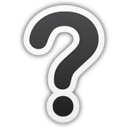 Help - Kostenloses icon #195829