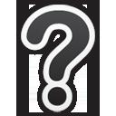 Help - icon gratuit #195829