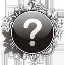 Help - Kostenloses icon #195929