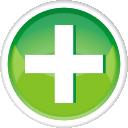 Hinzufügen - Kostenloses icon #196189