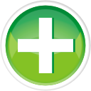 Adicionar - Free icon #196189