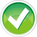 aceitar - Free icon #196199
