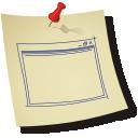 aplicación - icon #196339 gratis