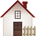 Home - icon #196369 gratis