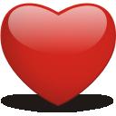coração - Free icon #196419