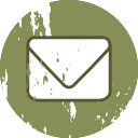 Mail - icon gratuit(e) #196459