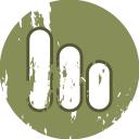 Chart - Kostenloses icon #196469