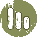 Chart - icon #196469 gratis
