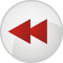 Rewind - icon #196649 gratis