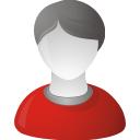 User - Free icon #196829