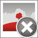 Image Remove - бесплатный icon #196909