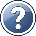 Help - Kostenloses icon #197199