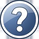 Help - Free icon #197199