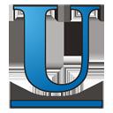 Underline - Free icon #197319