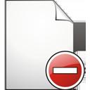разрешение - Free icon #197339