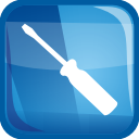 Tools - icon gratuit(e) #197379