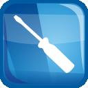 Tools - Free icon #197379