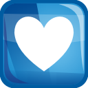 Favorites - icon gratuit #197399