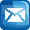 Mail - icon gratuit(e) #197429