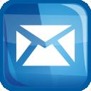 почта - бесплатный icon #197429