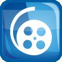 filme - Free icon #197489