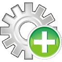 Adicionar o processo - Free icon #197529