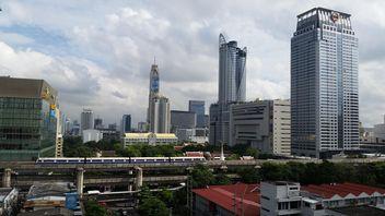 Bangkok city,Thailand - Free image #198239
