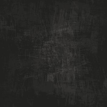 Grunge Chalkboard Vector - Kostenloses vector #202479