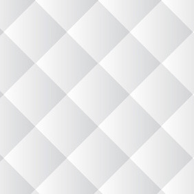White Seamless Texture - Free vector #204069