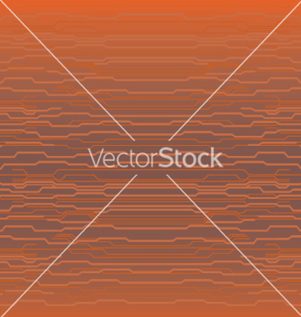 Free preview tecnobg orange vector - Free vector #205309