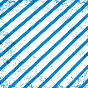 Grunge Stripes Vector - Free vector #209789