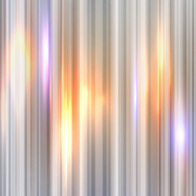 Abstract Blur Background - Free vector #211449