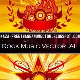 Fire Banner Vector .EPS - vector #212859 gratis