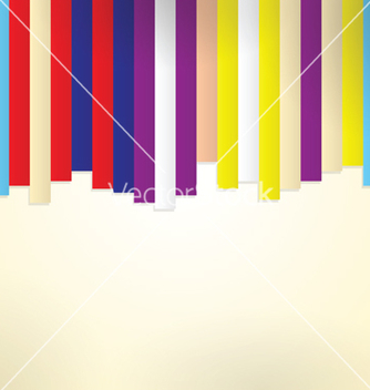 Free background colorful vector - Free vector #215969