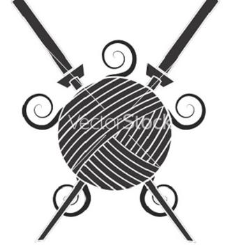 Free yarn ninja 3 vector - Free vector #216989