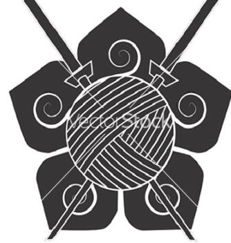 Free yarn ninja 2 vector - Free vector #217019
