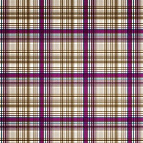 Squared Plaid Illustrator And Photoshop Pattern - Free vector #218339
